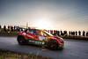 Rallye Sierra Morena 2021 52