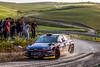 Rallye Sierra Morena 2021 47