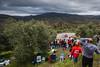 Rallye Sierra Morena 2021 32