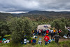 Rallye Sierra Morena 2021 29