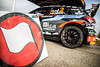 Rallye Sierra Morena 2021 15