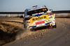 Rallye Sierra Morena 2021 13