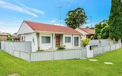 2 Margaret Street, Seven Hills NSW