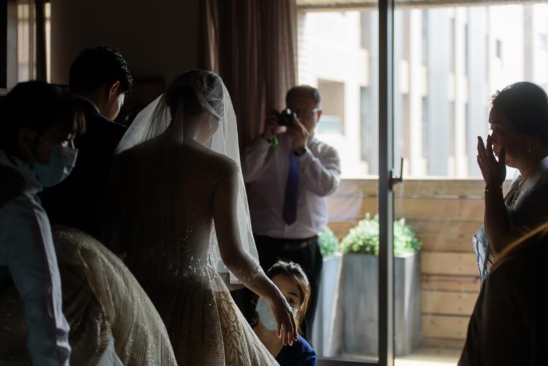 51117060709_9fbdd6ea99_o- 婚攝小寶,婚攝,婚禮攝影, 婚禮紀錄,寶寶寫真, 孕婦寫真,海外婚紗婚禮攝影, 自助婚紗, 婚紗攝影, 婚攝推薦, 婚紗攝影推薦, 孕婦寫真, 孕婦寫真推薦, 台北孕婦寫真, 宜蘭孕婦寫真, 台中孕婦寫真, 高雄孕婦寫真,台北自助婚紗, 宜蘭自助婚紗, 台中自助婚紗, 高雄自助, 海外自助婚紗, 台北婚攝, 孕婦寫真, 孕婦照, 台中婚禮紀錄, 婚攝小寶,婚攝,婚禮攝影, 婚禮紀錄,寶寶寫真, 孕婦寫真,海外婚紗婚禮攝影, 自助婚紗, 婚紗攝影, 婚攝推薦, 婚紗攝影推薦, 孕婦寫真, 孕婦寫真推薦, 台北孕婦寫真, 宜蘭孕婦寫真, 台中孕婦寫真, 高雄孕婦寫真,台北自助婚紗, 宜蘭自助婚紗, 台中自助婚紗, 高雄自助, 海外自助婚紗, 台北婚攝, 孕婦寫真, 孕婦照, 台中婚禮紀錄, 婚攝小寶,婚攝,婚禮攝影, 婚禮紀錄,寶寶寫真, 孕婦寫真,海外婚紗婚禮攝影, 自助婚紗, 婚紗攝影, 婚攝推薦, 婚紗攝影推薦, 孕婦寫真, 孕婦寫真推薦, 台北孕婦寫真, 宜蘭孕婦寫真, 台中孕婦寫真, 高雄孕婦寫真,台北自助婚紗, 宜蘭自助婚紗, 台中自助婚紗, 高雄自助, 海外自助婚紗, 台北婚攝, 孕婦寫真, 孕婦照, 台中婚禮紀錄,, 海外婚禮攝影, 海島婚禮, 峇里島婚攝, 寒舍艾美婚攝, 東方文華婚攝, 君悅酒店婚攝, 萬豪酒店婚攝, 君品酒店婚攝, 翡麗詩莊園婚攝, 翰品婚攝, 顏氏牧場婚攝, 晶華酒店婚攝, 林酒店婚攝, 君品婚攝, 君悅婚攝, 翡麗詩婚禮攝影, 翡麗詩婚禮攝影, 文華東方婚攝