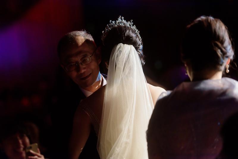 51117061234_b55d15198a_o- 婚攝小寶,婚攝,婚禮攝影, 婚禮紀錄,寶寶寫真, 孕婦寫真,海外婚紗婚禮攝影, 自助婚紗, 婚紗攝影, 婚攝推薦, 婚紗攝影推薦, 孕婦寫真, 孕婦寫真推薦, 台北孕婦寫真, 宜蘭孕婦寫真, 台中孕婦寫真, 高雄孕婦寫真,台北自助婚紗, 宜蘭自助婚紗, 台中自助婚紗, 高雄自助, 海外自助婚紗, 台北婚攝, 孕婦寫真, 孕婦照, 台中婚禮紀錄, 婚攝小寶,婚攝,婚禮攝影, 婚禮紀錄,寶寶寫真, 孕婦寫真,海外婚紗婚禮攝影, 自助婚紗, 婚紗攝影, 婚攝推薦, 婚紗攝影推薦, 孕婦寫真, 孕婦寫真推薦, 台北孕婦寫真, 宜蘭孕婦寫真, 台中孕婦寫真, 高雄孕婦寫真,台北自助婚紗, 宜蘭自助婚紗, 台中自助婚紗, 高雄自助, 海外自助婚紗, 台北婚攝, 孕婦寫真, 孕婦照, 台中婚禮紀錄, 婚攝小寶,婚攝,婚禮攝影, 婚禮紀錄,寶寶寫真, 孕婦寫真,海外婚紗婚禮攝影, 自助婚紗, 婚紗攝影, 婚攝推薦, 婚紗攝影推薦, 孕婦寫真, 孕婦寫真推薦, 台北孕婦寫真, 宜蘭孕婦寫真, 台中孕婦寫真, 高雄孕婦寫真,台北自助婚紗, 宜蘭自助婚紗, 台中自助婚紗, 高雄自助, 海外自助婚紗, 台北婚攝, 孕婦寫真, 孕婦照, 台中婚禮紀錄,, 海外婚禮攝影, 海島婚禮, 峇里島婚攝, 寒舍艾美婚攝, 東方文華婚攝, 君悅酒店婚攝, 萬豪酒店婚攝, 君品酒店婚攝, 翡麗詩莊園婚攝, 翰品婚攝, 顏氏牧場婚攝, 晶華酒店婚攝, 林酒店婚攝, 君品婚攝, 君悅婚攝, 翡麗詩婚禮攝影, 翡麗詩婚禮攝影, 文華東方婚攝
