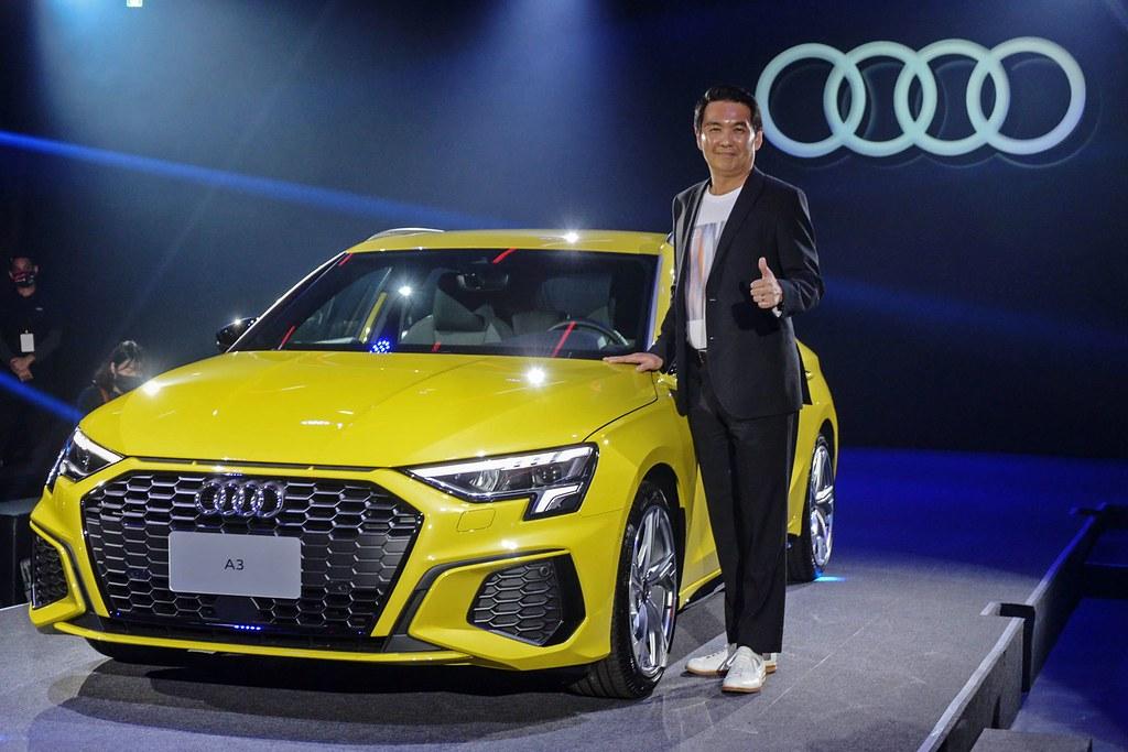 Audi 210415-2