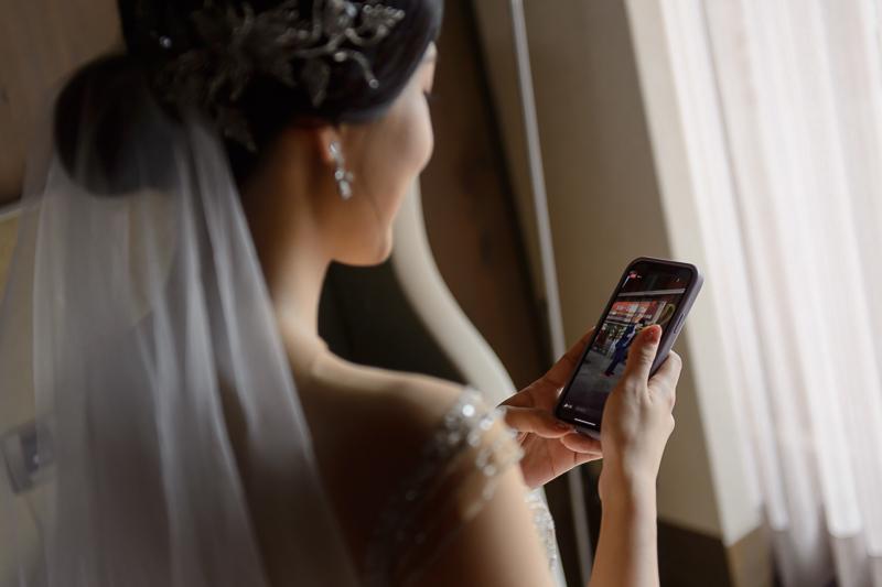 51117223903_344a575170_o- 婚攝小寶,婚攝,婚禮攝影, 婚禮紀錄,寶寶寫真, 孕婦寫真,海外婚紗婚禮攝影, 自助婚紗, 婚紗攝影, 婚攝推薦, 婚紗攝影推薦, 孕婦寫真, 孕婦寫真推薦, 台北孕婦寫真, 宜蘭孕婦寫真, 台中孕婦寫真, 高雄孕婦寫真,台北自助婚紗, 宜蘭自助婚紗, 台中自助婚紗, 高雄自助, 海外自助婚紗, 台北婚攝, 孕婦寫真, 孕婦照, 台中婚禮紀錄, 婚攝小寶,婚攝,婚禮攝影, 婚禮紀錄,寶寶寫真, 孕婦寫真,海外婚紗婚禮攝影, 自助婚紗, 婚紗攝影, 婚攝推薦, 婚紗攝影推薦, 孕婦寫真, 孕婦寫真推薦, 台北孕婦寫真, 宜蘭孕婦寫真, 台中孕婦寫真, 高雄孕婦寫真,台北自助婚紗, 宜蘭自助婚紗, 台中自助婚紗, 高雄自助, 海外自助婚紗, 台北婚攝, 孕婦寫真, 孕婦照, 台中婚禮紀錄, 婚攝小寶,婚攝,婚禮攝影, 婚禮紀錄,寶寶寫真, 孕婦寫真,海外婚紗婚禮攝影, 自助婚紗, 婚紗攝影, 婚攝推薦, 婚紗攝影推薦, 孕婦寫真, 孕婦寫真推薦, 台北孕婦寫真, 宜蘭孕婦寫真, 台中孕婦寫真, 高雄孕婦寫真,台北自助婚紗, 宜蘭自助婚紗, 台中自助婚紗, 高雄自助, 海外自助婚紗, 台北婚攝, 孕婦寫真, 孕婦照, 台中婚禮紀錄,, 海外婚禮攝影, 海島婚禮, 峇里島婚攝, 寒舍艾美婚攝, 東方文華婚攝, 君悅酒店婚攝, 萬豪酒店婚攝, 君品酒店婚攝, 翡麗詩莊園婚攝, 翰品婚攝, 顏氏牧場婚攝, 晶華酒店婚攝, 林酒店婚攝, 君品婚攝, 君悅婚攝, 翡麗詩婚禮攝影, 翡麗詩婚禮攝影, 文華東方婚攝