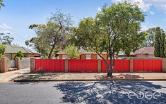 35 Woodcutts Road, Davoren Park SA