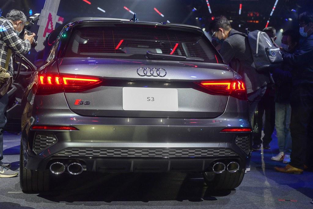 Audi 210415-15