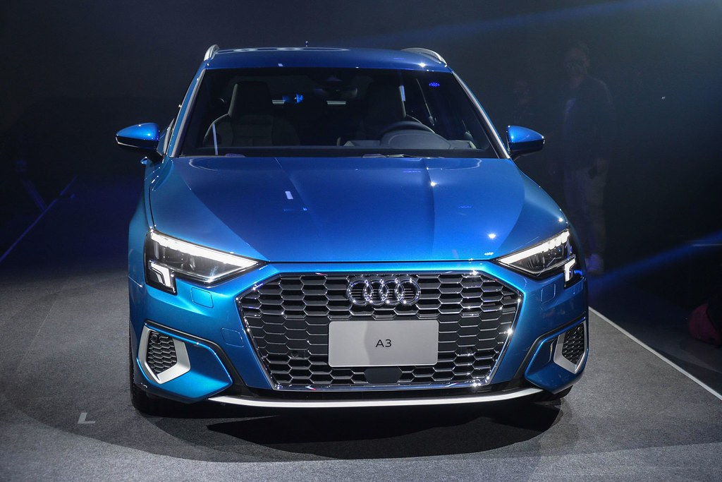 Audi 210415-3