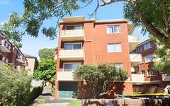 7/11 Isabel Street, Ryde NSW
