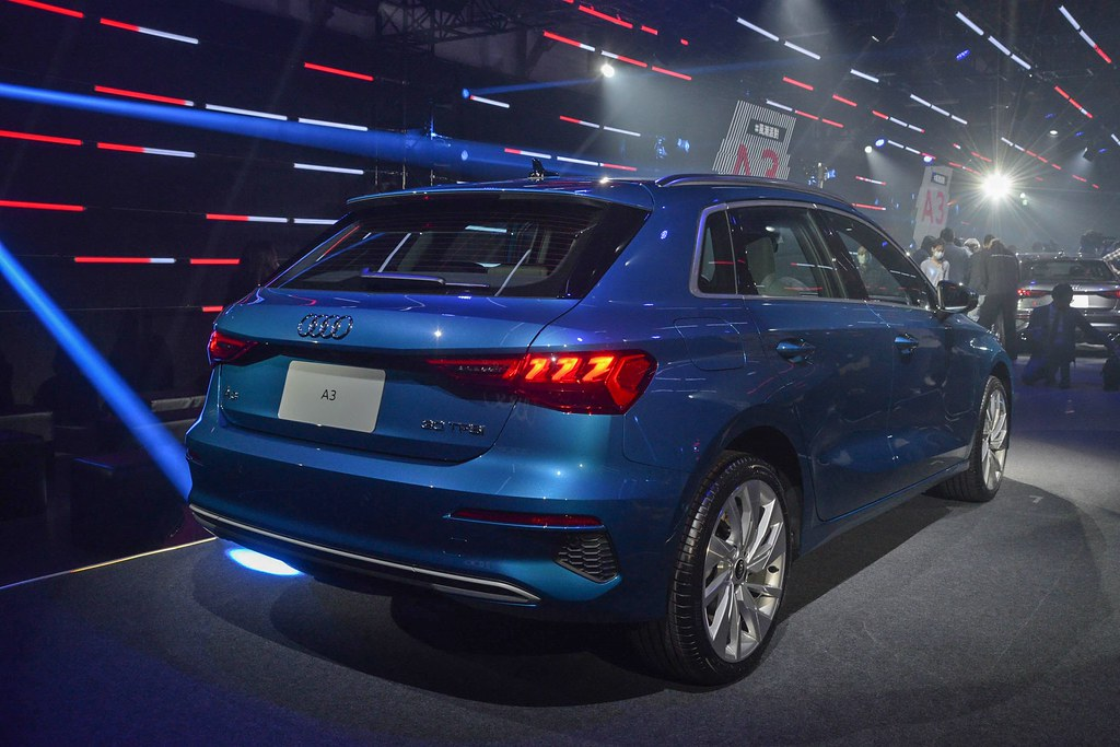 Audi 210415-5