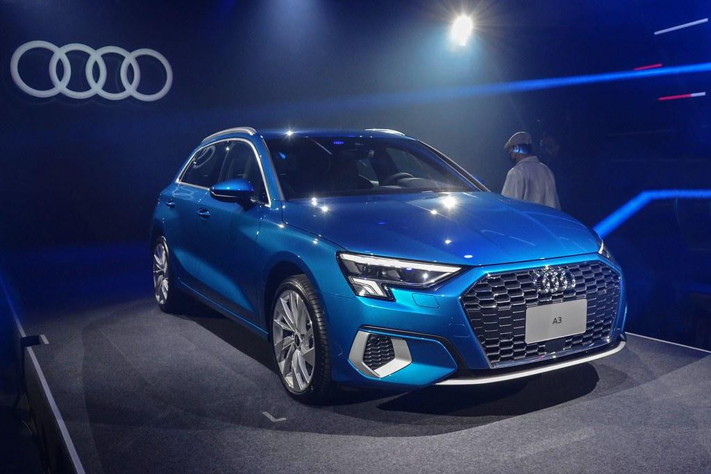 Audi 210415-1