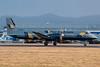 G-BTPC West Air Europe