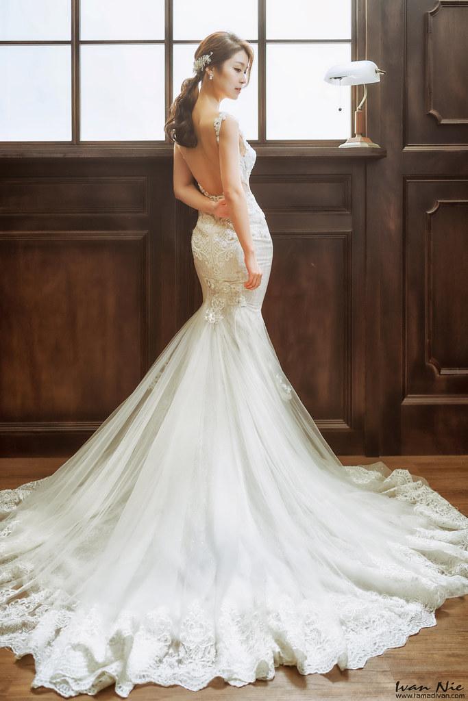 ''婚攝小倩、自助婚紗、海外自助婚紗、GOOD