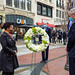 "Governor Baker, Boston Mayor Janey lay wreath to commemorate anniversary of Boston Marathon bombing • <a style=""font-size:0.8em;"" href=""http://www.flickr.com/photos/28232089@N04/51117752247/"" target=""_blank"">View on Flickr</a>"