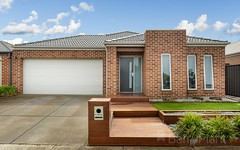 5 Sincere Drive, Point Cook VIC
