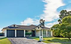 65 Tukara Road, South Penrith NSW