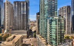 1509/9 Power Street, Southbank VIC