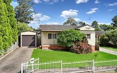 20 Hilltop Avenue, Blacktown NSW