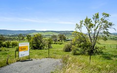 Lot 33, Weston Hill Gardens, Sorell TAS