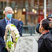 "Governor Baker, Boston Mayor Janey lay wreath to commemorate anniversary of Boston Marathon bombing • <a style=""font-size:0.8em;"" href=""http://www.flickr.com/photos/28232089@N04/51118073104/"" target=""_blank"">View on Flickr</a>"