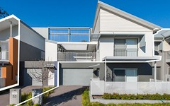 53 Gannet Drive, Cranebrook NSW