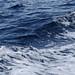 Wave 8