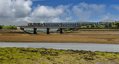 Photo of 37403 Ravenglass