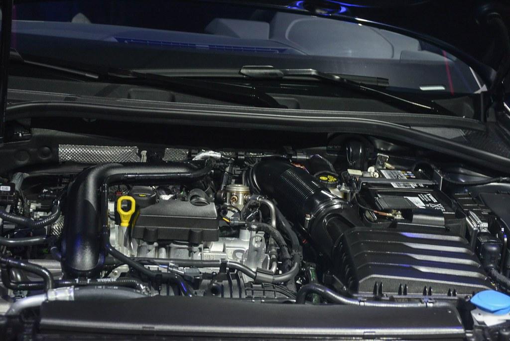 Audi 210415-28