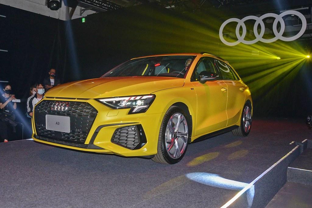 Audi 210415-6