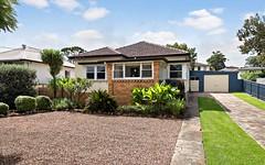 30 Robert Street, Jesmond NSW