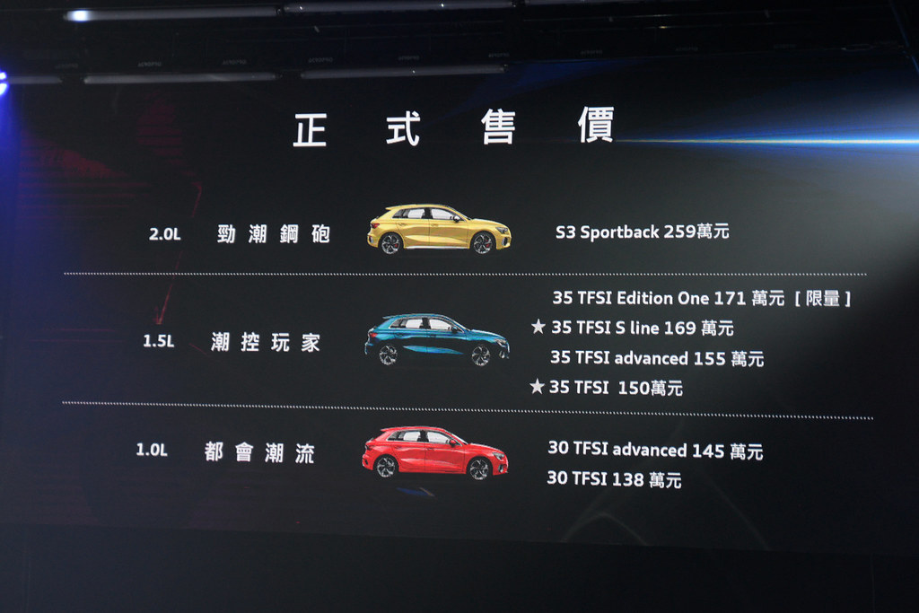 Audi 210415-35