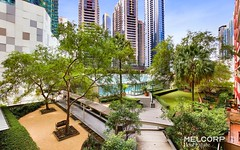 308/83 Queensbridge Street, Southbank VIC