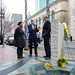 "Governor Baker, Boston Mayor Janey lay wreath to commemorate anniversary of Boston Marathon bombing • <a style=""font-size:0.8em;"" href=""http://www.flickr.com/photos/28232089@N04/51118318331/"" target=""_blank"">View on Flickr</a>"