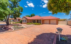 5 Roughsey Place, Conder ACT