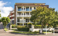6/12 Parkside Crescent, Campbelltown NSW