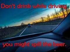 Photo of Drive me mad
