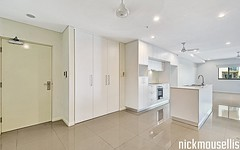 607/29 Daly Street, Darwin City NT
