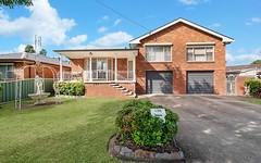 55 Cameron Street, Jesmond NSW