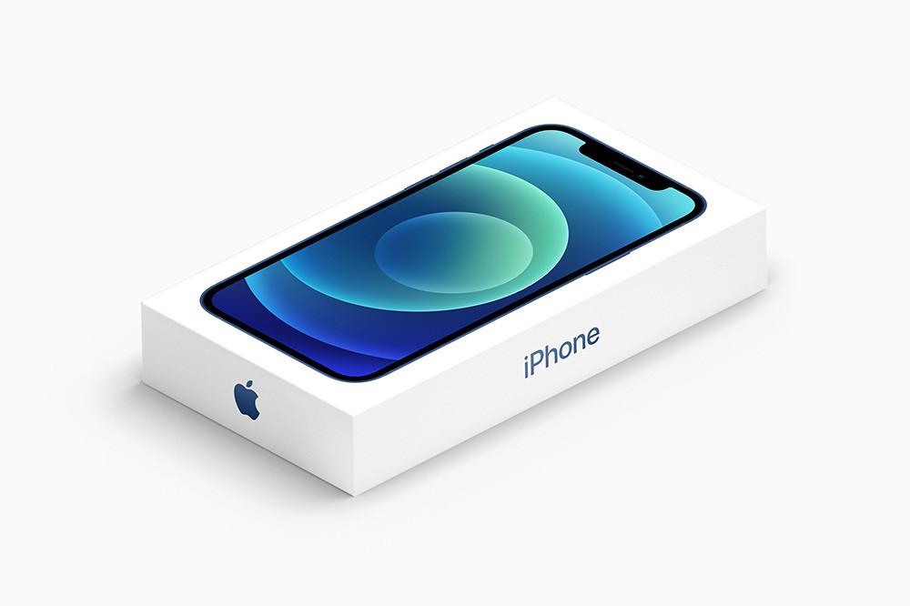 apple_restore-fund_packaging_04152021