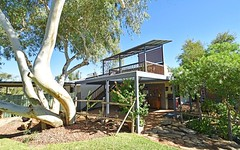 7 Valley Crt, Braitling NT