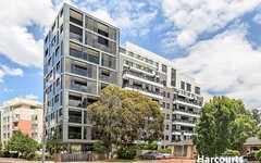 303/5 Sovereign Point Court, Doncaster VIC