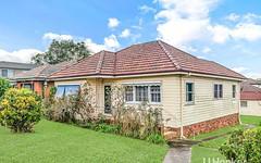 51 Walters Road, Blacktown NSW