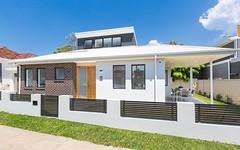 250C Burraneer Bay Road, Caringbah South NSW