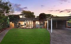 7 Barnardo Close, Wahroonga NSW