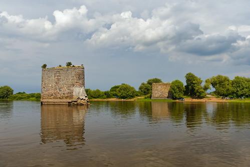 Veliky Novgorod 29 ©  Alexxx Malev