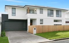 24 De Vitre Street, Lambton NSW
