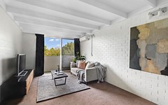 12/10-16 White Street, Glen Iris Vic