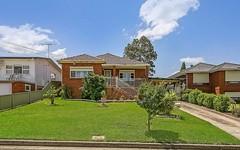 19 Bellevue Street, Blacktown NSW